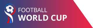 footballworldcup.info